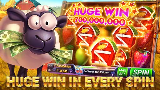 NEW SLOTS 2020uff0dfree casino games & slot machines 18.1.1 screenshots 2