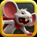 MouseHunt icon