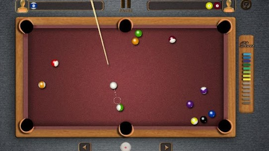 Pool Billiards Pro App Download For Android 2