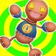 Kick Buddy - Kick THE Buddy Game para PC Windows