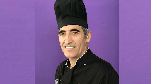 Muere Pepe Torrente, pionero de la cocina almeriense y trabajador incansable