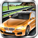 City Racing 3D Speed Racing icon