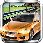 City Racing 3D Speed Racing