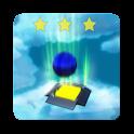 Infinity Ball (hard-game) icon
