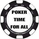 Poker Time For All