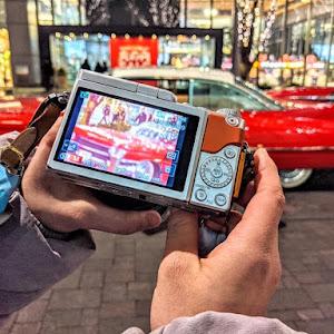 クーペデビル  1959年式 クーペデビルのカスタム事例画像 JEEP CAFE TOKYOさんの2020年01月13日12:44の投稿