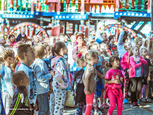 Children_Festival_Indradyumna