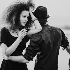 Wedding photographer Stefano Cassaro (StefanoCassaro). Photo of 27.04.2018