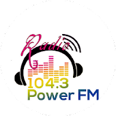 104.3PowerFM Linden