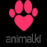 Animalki