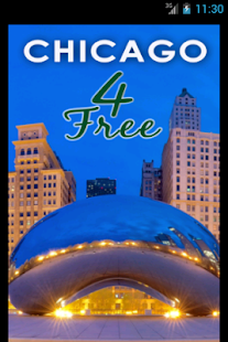Chicago 4 Free-Things 2 See/Do- screenshot thumbnail