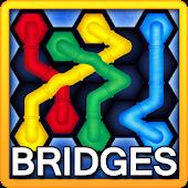 Pipe Lines Hexa : Bridges