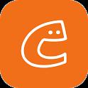 くらしのマーケット icon