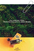 Photo: Kosmetik Großhandel http://www.perfume.com.tw/english/