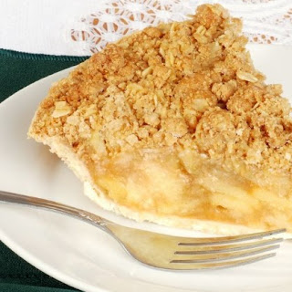 Weight Watchers Diabetes Desserts To Die For Apple Pie With Custard