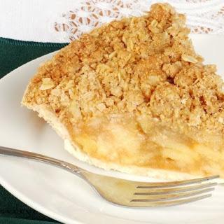 Diabetic Apple Pie Recipes