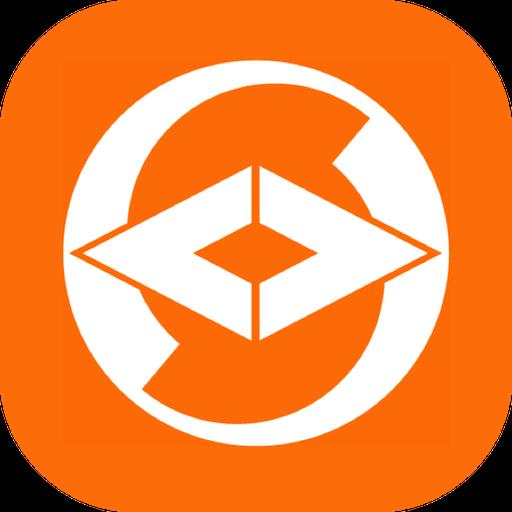 다큐토리 app (apk) free download for Android/PC/Windows