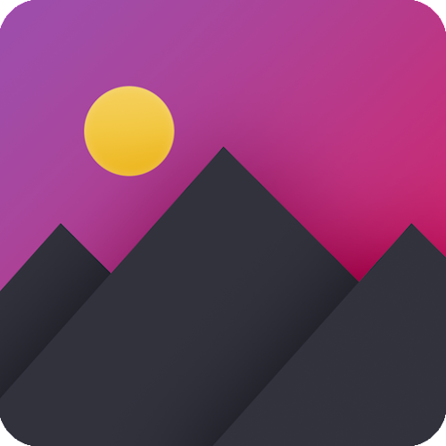 Pixomatic photo editor [Premium] [Mod Extra] 5.6.1 mod