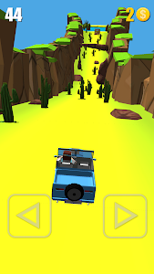 Brakey Cars v2.4 Mod Money