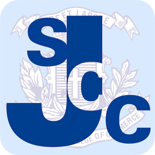 St.Joseph's  CollegeofCommerce Aplicaciones (apk) descarga gratuita para Android/PC/Windows