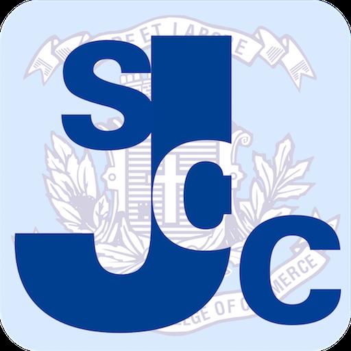 St.Joseph's  CollegeofCommerce