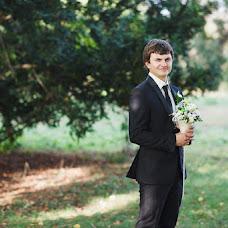 Wedding photographer Maksim Bolotov (maksimbolotov). Photo of 07.12.2012