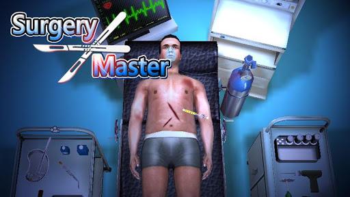 Surgery Master 1.11 screenshots 23