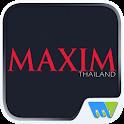 Maxim Thailand icon