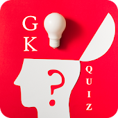 Crazy General Knowledge Quiz