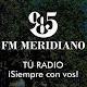 MERIDIANO FM 98.3 APK