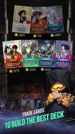 Mabinogi Duel  gameplay | by HackJr.Pw 11