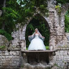 Wedding photographer Szilvia Edl (SzilviaEdl). Photo of 31.08.2016