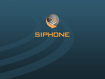 Siphone- screenshot thumbnail