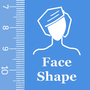 My Face Shape Meter v1.0.3 APK