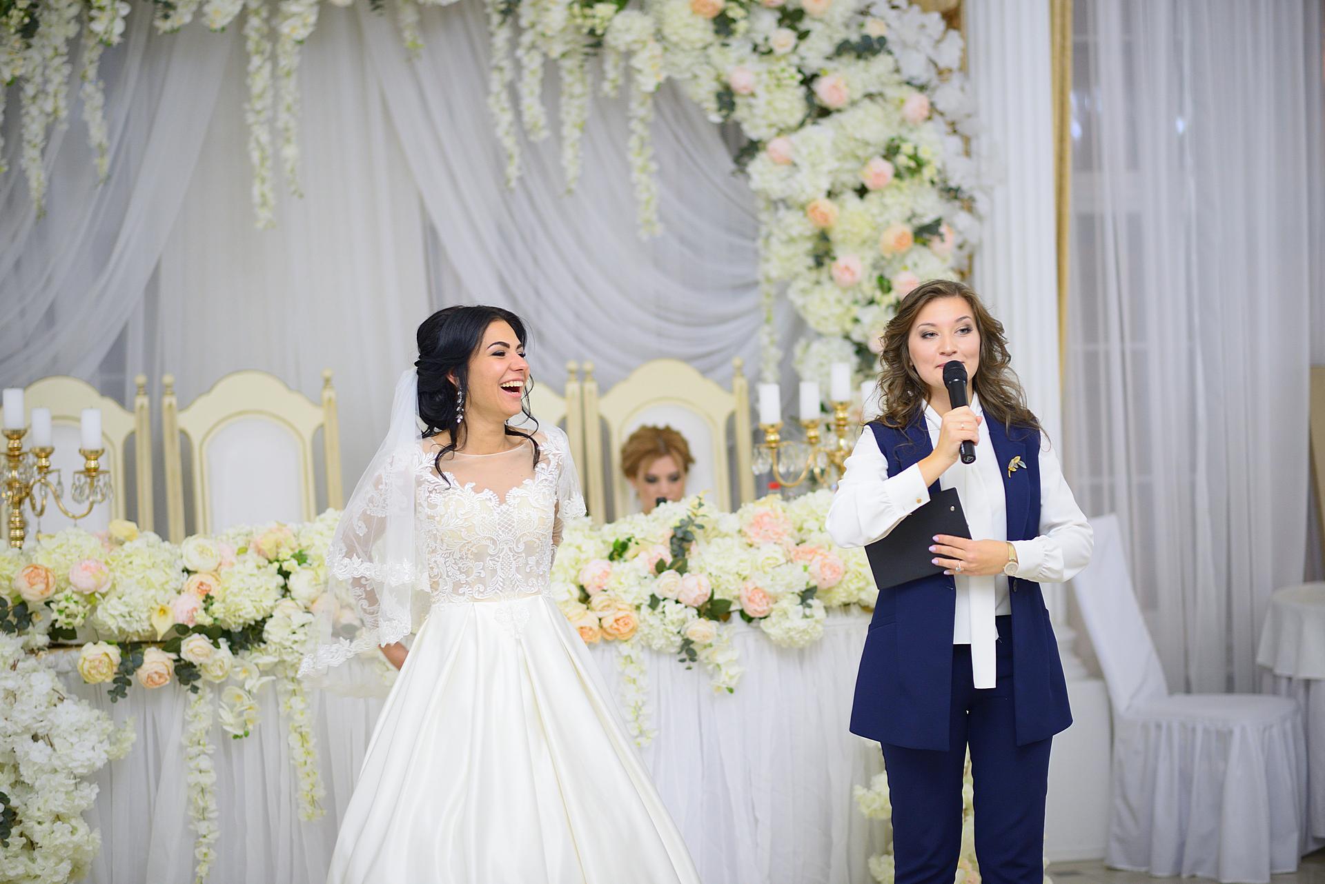 Наталья Пушкарь в Ростове-на-Дону