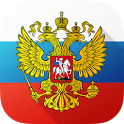 Russian Simulator icon