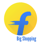 Tải Game Flipkart Big Shopping Days