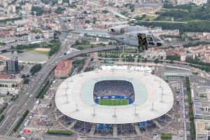 fennec-parisis-uefa2016jpg