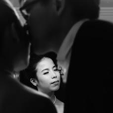 Wedding photographer Elle Liang (elle_liang). Photo of 15.02.2014