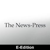 The News-Press eEdition