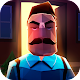 Scary Neighbor: Hell behind the nextdoor! APK