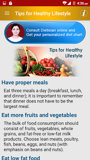 Download Weight Gain Diet Plan Foods On Pc Mac With Appkiwi Apk