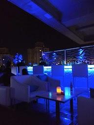 Breeze Lounge photo 51