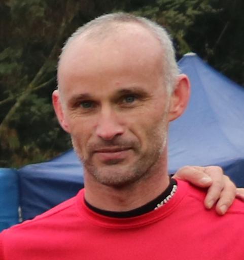 Christophe Dano