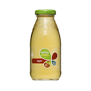 Spring Valley Juices