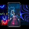 Best Wallpaper App icon