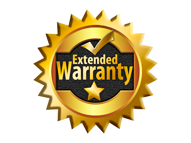 Modix BIG-60 v3 1 Year Extended Warranty.