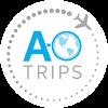 AO-Trips - Panama/CR