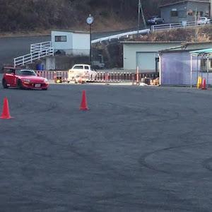 S2000  のカスタム事例画像 カンさんの2019年01月21日23:21の投稿