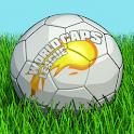 World Caps League